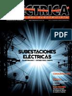 La guia del electricista.pdf
