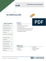 Luminus_MP3014_Datasheet.pdf
