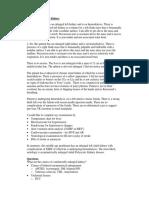 UNILATERAL ENLARGED KIDNEY.pdf