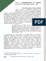Resenha A mundializacao do capi - Vitule.pdf