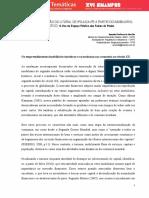 A REESTRUTURAÇÃO DO LITORAL DE IPOJUCA-PE A PARTIR DO IMOBILIÁRIOTURÍSTICO.pdf