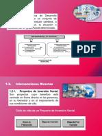 PROYECTOS DE INVERSION SOCIAL.pptx