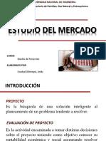 Estudio del mercado-Escobal Olortegui Leidy.pptx