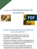 Analisis Microbiologico de Alimentos.pptx