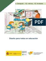 Retos educación.pdf