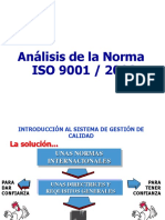 NORMA ISO 9001.ppt
