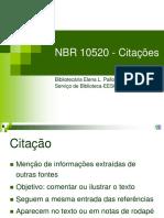 Citações-AulaOK (1).pdf
