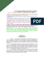 Ordonanta_de_urgenta_a_Guvernului_nr_195_din_2002_privind_circulatia_pe_drumurile_publice_republicata_cu_modificarile_si_completarile_ulterioare.doc