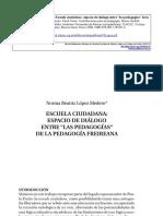 13Lopez.pdf