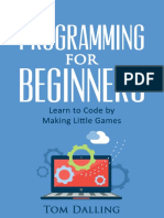 programming-for-beginners.pdf