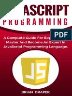 [PDF] JavaScript Programming