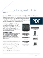 Nokia_7705_SAR_Data_Sheet.pdf