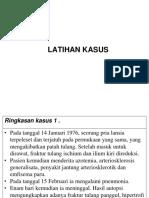 Kasus-cod Pormiki Riau