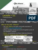 LoRaWAN 101.pdf