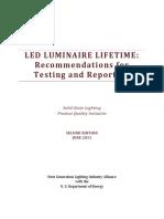 led_luminaire-lifetime-guide_june2011.pdf