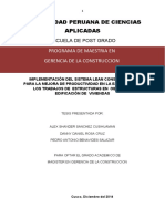 TesisFinal (1).pdf