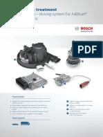 DS ProductDataSheet EGT Denoxtronic5 en Lowres 150921