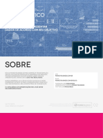 MB_WhitePaper_QualGraficoUsar.pdf