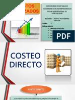 COSTOS-AVANZADOS-1