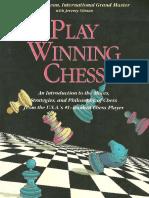Play Winning Chess.pdf
