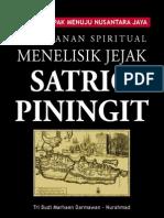 Menuju Nusantara Jaya
