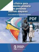 350357260-Manual-para-el-Medico-de-primer-Nivel-en-Medicina-del-Adulto-Mayor-OPS-pdf.pdf