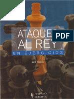 ataques-al-rey-en-ejercicios-gerd-treppner.pdf