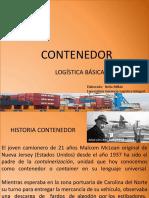 Contenedor Historia Expos.
