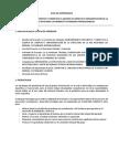 Guia_de_aprendizaje_mantenimiento Preventivo y Correctivo a Equipos de Cómputo e Implementación de La Estructura de La Red Aplicando Las Normas y Estandares Internacionales