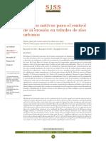 Plantas nativas para el control.pdf