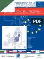 UNION_EUROPEA.pdf