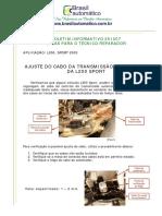 ajuste do cabo da caixa automatica.pdf