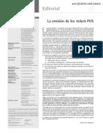 1ra Quincena A.E - Junio.pdf