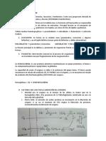 Bioquimica en La Sangre (1)