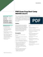 HE550S PMP Exam Prep Boot Camp.pdf