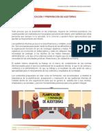 ova-Auditoria de calidad sena.pdf