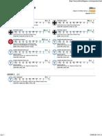 Military Orders 300 B.pdf