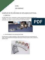 ejemplos-de-aplicaciones-de-inteligencia-artificial3.pdf