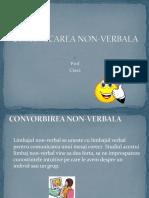 comunicarea_nonverbala.pptx