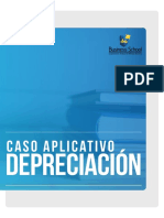 Manual Depreciación