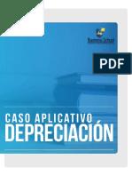 Manual Depreciación