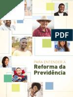Cartilha Previdencia 11-05-2017
