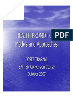 02 Approaches to Health Promotion.22350043