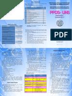 47067_Leaflet PPDS 2017 Periode I
