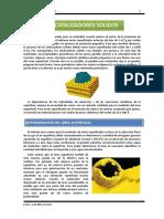 CATALIZADORES_SOLIDOS.pdf