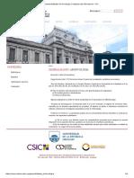 Generalidades- Archivología _ Instituto de Información - FIC.pdf