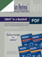 GMAT-in-a-Nutshell.pdf