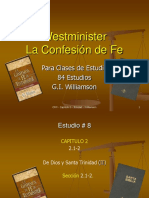 CFW Capitulo02 Trinidad Williamson