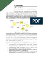 Dinámicas test.pdf