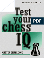 August_Livshitz_-_Test_Your_Chess_IQ-2_Master_C.pdf